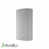 Водонагреватель Ballu BWH/S 30 Smart titanium edition